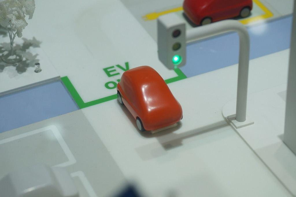 car-model-573674_1920