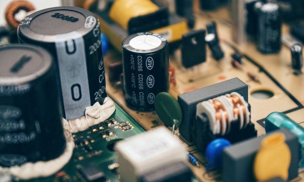 circuit 1443251 1280