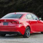 2016 Lexus IS 200t F SPORT 003 FBCA37AC29FC30E6D92661B58DC003B049ACE342