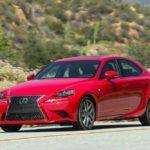 2016 Lexus IS 200t F SPORT 010 EAD8316EE3D9B3D19A6F35E795CE06FE7A9B7FDA