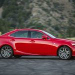 2016 Lexus IS 200t F SPORT 013 2D3EA2A1718B2B32880220BC8C4B3A71E35BB60C