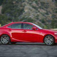 Edmunds Used Car Values Low