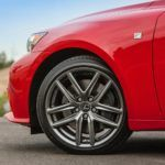 2016 Lexus IS 200t F SPORT 014 4A0C9CC75B3DBF073BD6960C5C1A45B932DA7583