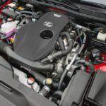 2016 Lexus IS 200t F SPORT 019 C0AE461E98B6E4B430C44741555C22A75ACA742C