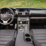 2016 Lexus IS 200t F SPORT 020 901A25E70EF4F34FF9F0169CBBE5AFA83D876AAF