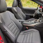 2016 Lexus IS 200t F SPORT 021 3578DF8AD48C9BAE1FC86F00A7671EFC4F4B1F4B
