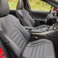 Image Result For Best Mileage Luxury