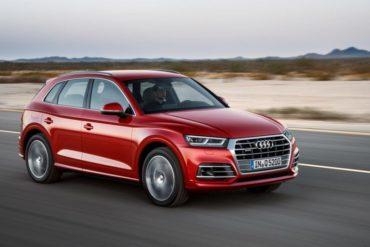 2017 Audi Q5 101 876x535