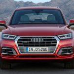 2017 Audi Q5 115 876x535