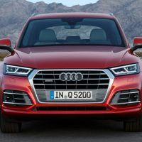 2017 Audi Q5 115 876x535 200x200 - First Look: 2018 Audi Q5 (Euro Spec)