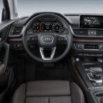 2017 Audi Q5 137 876x535