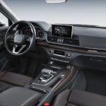 2017 Audi Q5 138 876x535
