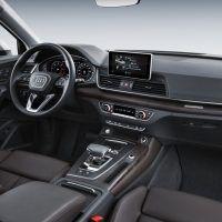 2017 Audi Q5 138 876x535 200x200 - First Look: 2018 Audi Q5 (Euro Spec)