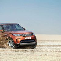 2017 Land Rover Discovery 101 876x535 200x200 - First Look: 2017 Land Rover Discovery