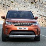 2017 Land Rover Discovery 104 876x535