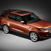 2017 Land Rover Discovery 170 876x535 200x200 - First Look: 2017 Land Rover Discovery