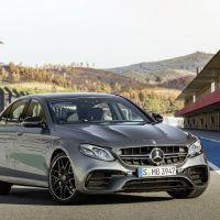 2018-mercedes-amg-e63-s-sedan_066