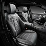 2018 Mercedes AMG E63 S Sedan 21