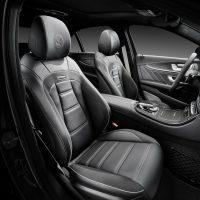 2018-mercedes-amg-e63-s-sedan_21
