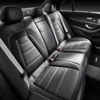 2018-mercedes-amg-e63-s-sedan_23