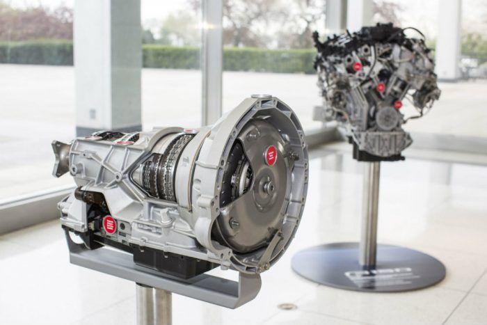 35-liter-ecoboost-engine-and-10-speed-transmission