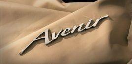 New Buick Luxury Sub-Brand Focuses On Evolving Customer Base