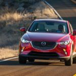 CX 3 20141118 2016 Mazda CX 3 33