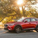 CX 3 20141118 2016 Mazda CX 3 36
