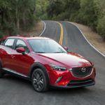 CX 3 20141118 2016 Mazda CX 3 37