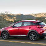 CX 3 20141118 2016 Mazda CX 3 39