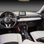 CX 3 20141118 2016 Mazda CX 3 44