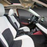 CX 3 20141118 2016 Mazda CX 3 45