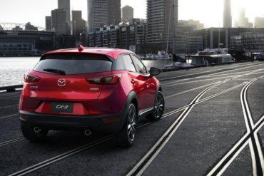 CX 3 20141118 2016 Mazda CX 3 6