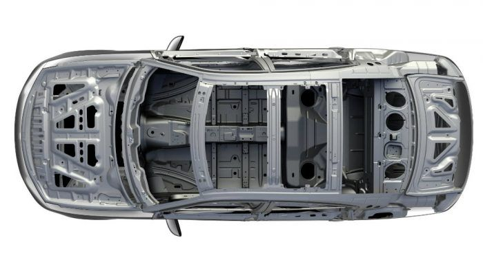 dodge-charger-safety-cage