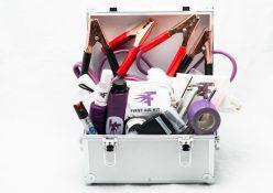 flared-emergency-kit