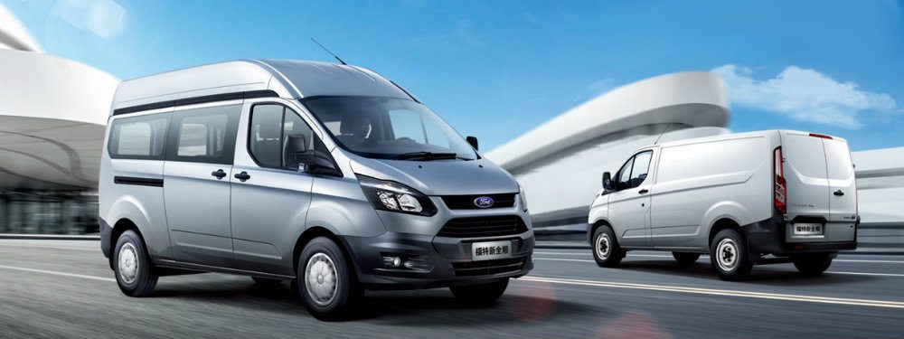 ford-transit_china