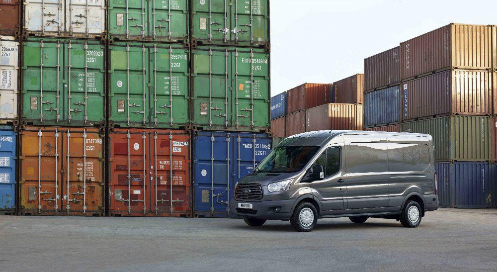 ford-transit_europe