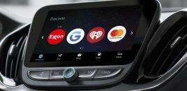 OnStar & Waston: Skynet For Our Cars?