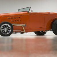orangecrusher-pg30