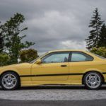 P90233283 highRes the bmw m3 coup e36  tn