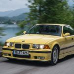 P90233288 highRes the bmw m3 coup e36  tn