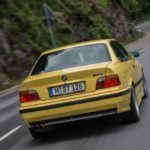 P90233290 highRes the bmw m3 coup e36  tn