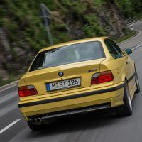 p90233290_highres_the-bmw-m3-coup-e36-_tn