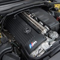 p90233512_highres_the-bmw-m3-coup-e46-_tn