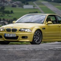 p90233520_highres_the-bmw-m3-coup-e46-_tn