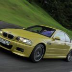 P90233544 highRes the bmw m3 coup e46  tn