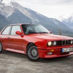 P90233604 highRes the bmw m3 e30 09 20 tn