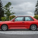 P90233606 highRes the bmw m3 e30 09 20 tn