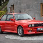 P90233608 highRes the bmw m3 e30 09 20 tn