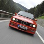 P90233704 highRes the bmw m3 e30 09 20 tn